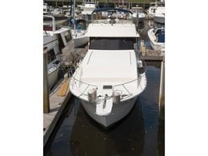 46 Motor Yacht 3 4