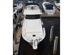 46 Motor Yacht 6 7