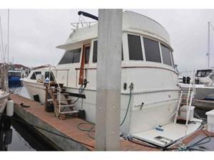 46 Motor Yacht 11 12