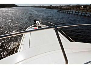 46 Motor Yacht 12 13