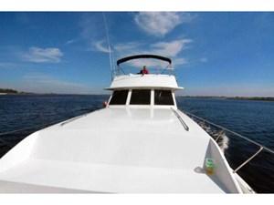 46 Motor Yacht 13 14