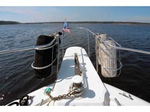 46 Motor Yacht 14 15