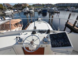 46 Motor Yacht 15 16