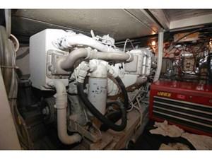 46 Motor Yacht 21 22