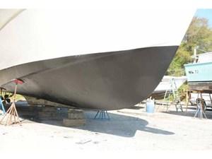 46 Motor Yacht 24 25