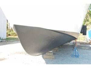 46 Motor Yacht 25 26