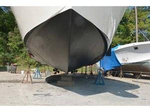 46 Motor Yacht 26 27