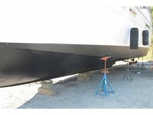 46 Motor Yacht 27 28
