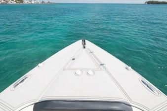 Custom CSR Powerboats V53 6 Custom CSR Powerboats V53 2021 CUSTOM CSR Powerboats V53 Boats Yacht MLS #272686 6
