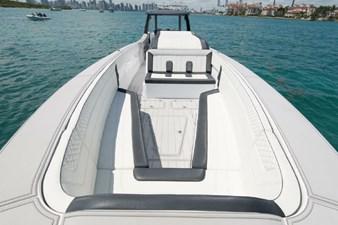 Custom CSR Powerboats V53 7 Custom CSR Powerboats V53 2021 CUSTOM CSR Powerboats V53 Boats Yacht MLS #272686 7