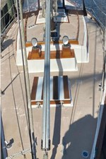 Spirit 5 Spirit 1980 SHANNON 28 Cruising Sailboat Yacht MLS #272692 5