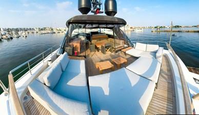 2020 SANLORENZO SX88 #47 3 2020 SANLORENZO SX88 #47 2021 SANLORENZO SX88 #47 Motor Yacht Yacht MLS #272700 3
