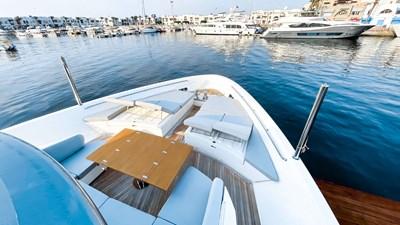 2020 SANLORENZO SX88 #47 5 2020 SANLORENZO SX88 #47 2021 SANLORENZO SX88 #47 Motor Yacht Yacht MLS #272700 5