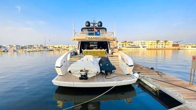 2020 SANLORENZO SX88 #47 6 2020 SANLORENZO SX88 #47 2021 SANLORENZO SX88 #47 Motor Yacht Yacht MLS #272700 6