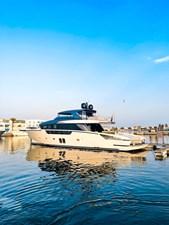 2020 SANLORENZO SX88 #47 2 2020 SANLORENZO SX88 #47 2021 SANLORENZO SX88 #47 Motor Yacht Yacht MLS #272700 2