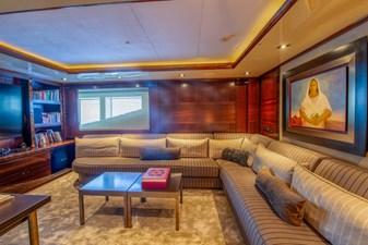 AZTECA 12 6 - Owner lounge