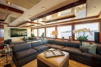 AZTECA 20 11 - Upper Deck Salon 2