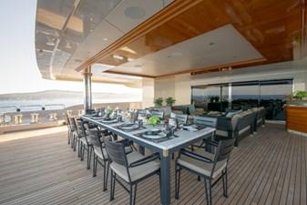 AZTECA 29 15 - Outdoor dining