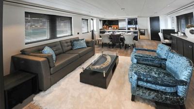 LIVINGSTONE 13 yacht-livingstone-interior-main-deck-salon-1