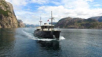 LIVINGSTONE 16 yacht-livingstone-norway-1