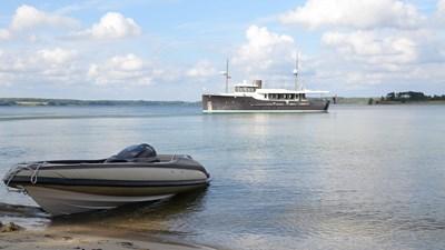 LIVINGSTONE 17 yacht-livingstone-norway-3