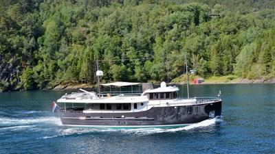 LIVINGSTONE 18 yacht-livingstone-norway-4