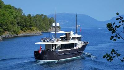 LIVINGSTONE 19 yacht-livingstone-norway-5