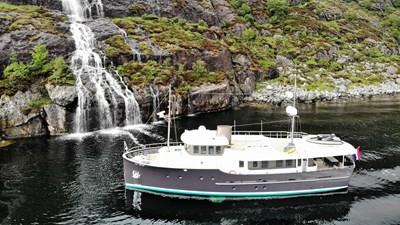 LIVINGSTONE 20 yacht-livingstone-norway-6