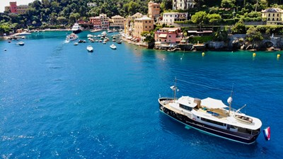 LIVINGSTONE 21 yacht-livingstone-portofino-1