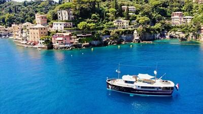 LIVINGSTONE 22 yacht-livingstone-portofino-2