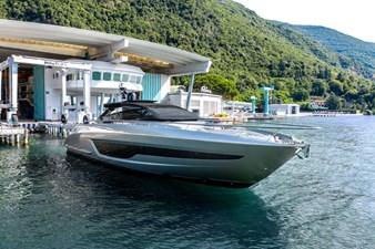 Riva 68' Diable 1 Riva 68' Diable 2023 RIVA 68' Diable Cruising Yacht Yacht MLS #272706 1