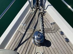 SARAH BELLE II 42 oyster-54-43