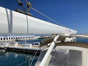 SARAH BELLE II 52 oyster-54-53