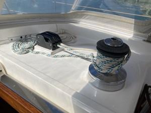 SARAH BELLE II 62 oyster-54-63