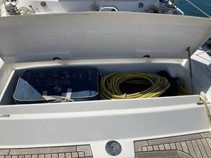 SARAH BELLE II 66 oyster-54-67