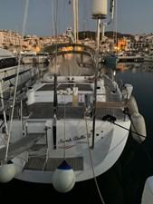 SARAH BELLE II 73 oyster-54-74