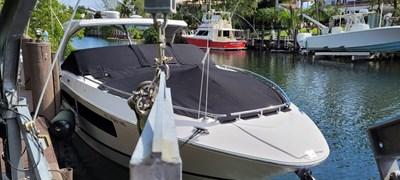 Four Winns Horizon 350 1 Four Winns Horizon 350 2017 FOUR WINNS 2017 Horizon 350 Boats Yacht MLS #272712 1