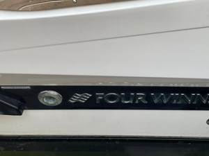 Four Winns Horizon 350 6 Four Winns Horizon 350 2017 FOUR WINNS 2017 Horizon 350 Boats Yacht MLS #272712 6