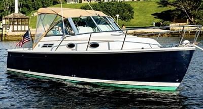 GREY SEAS 0 thumbnail_IMG_2880