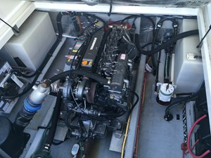 GREY SEAS 11 thumbnail_IMG_2517