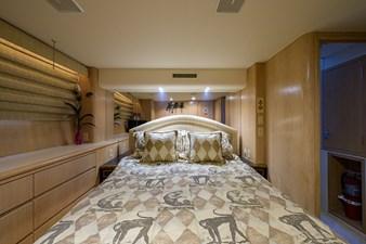 GYPSY ROSE 12 VIP Stateroom