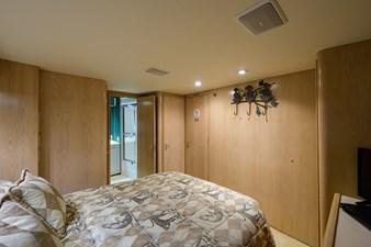 GYPSY ROSE 13 VIP Stateroom