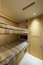 GYPSY ROSE 18 Port Guest Stateroom