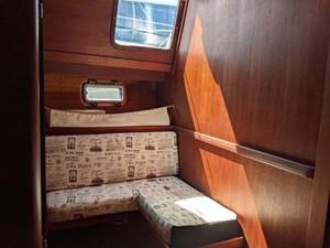 b-cabin1