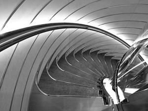 Galactica Super Nova 53 693 14 M-Y GALACTICA SUPER NOVA Photo David Churchill