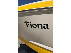 Fiona 8 11