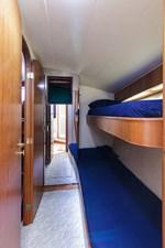 Loner 47 67_hines_farley_loner_port_guest_stateroom_1