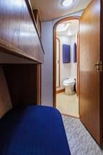 Loner 48 67_hines_farley_loner_port_guest_stateroom_4