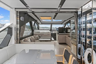 Anonymous 11 Aft Deck Looking Fwd