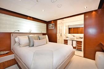 NEVERLAND 14 Starboard VIP Stateroom